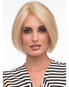 Posey wig - Natural Collection