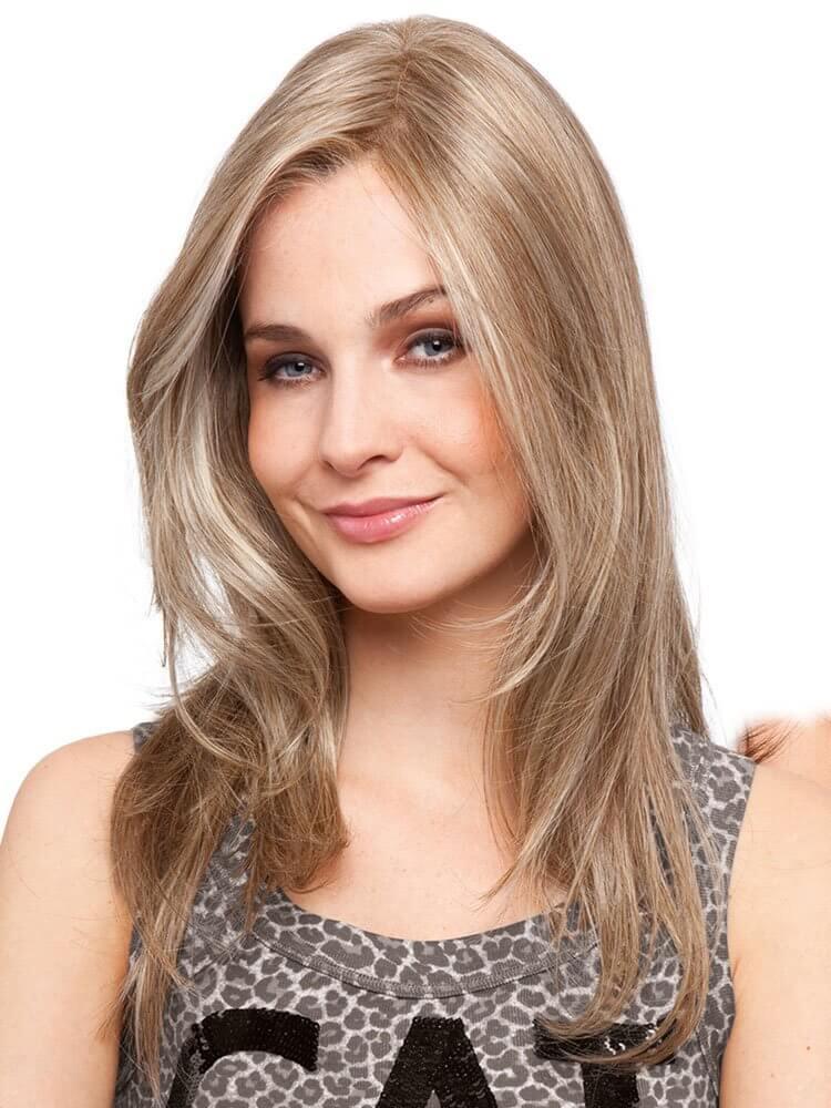 Mega Mono wig - Ellen Wille Hairpower Collection