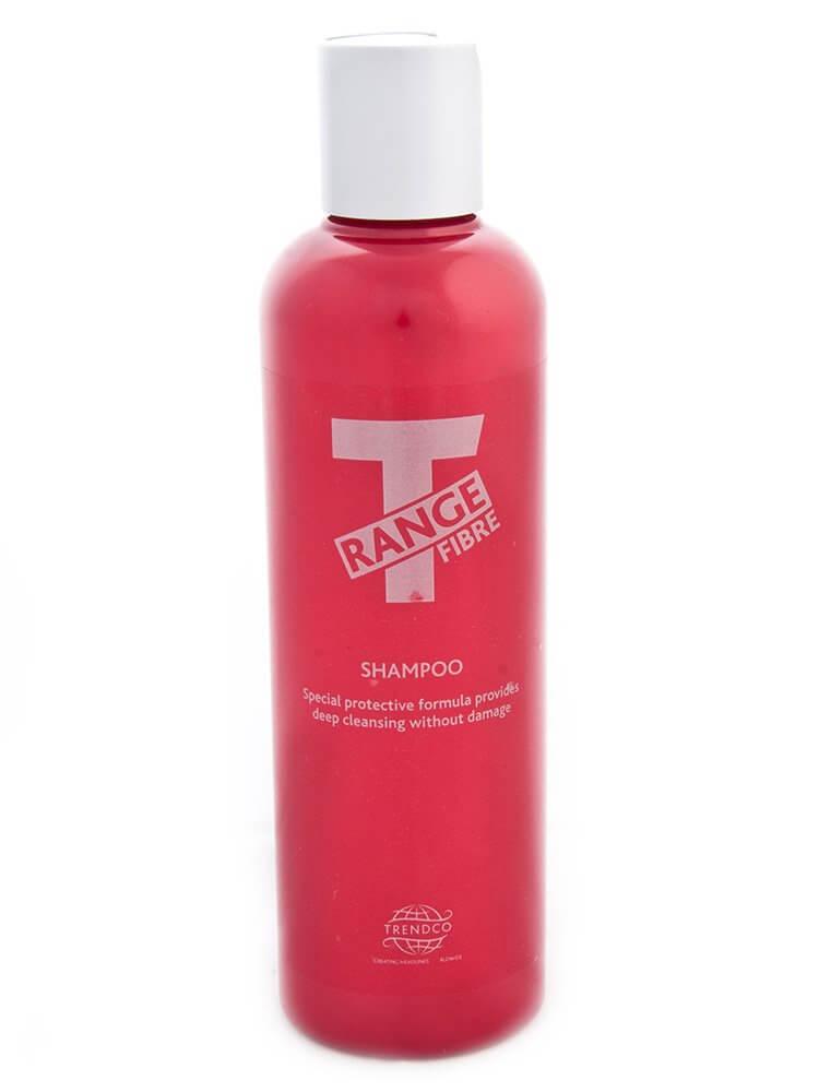 Trendco Fibre Shampoo