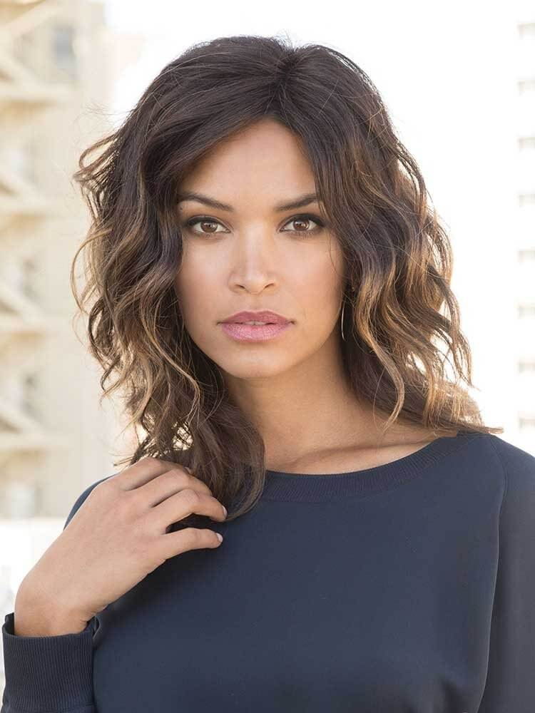 Evanna TP Enhancer - Rene of Paris Hi-Fashion
