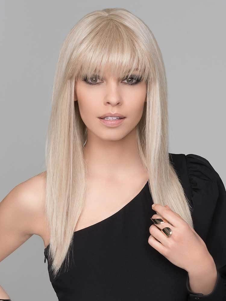 Cher wig - Ellen Wille Hairpower Collection