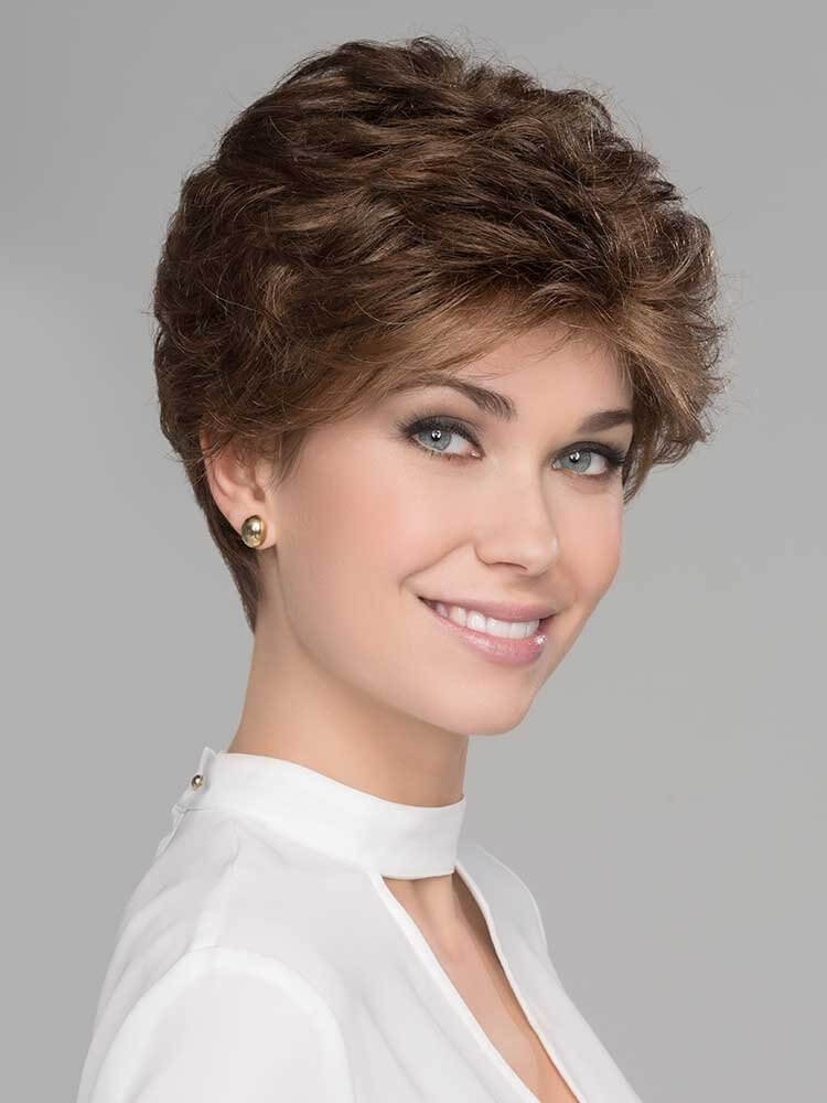 Noelle Mono wig - Ellen Wille Hairpower Collection