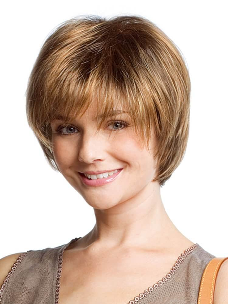 Nova Mono wig - Ellen Wille Hairpower Collection