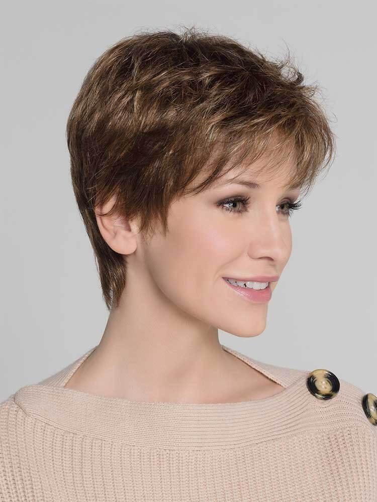 Take wig - Ellen Wille Hairpower Collection