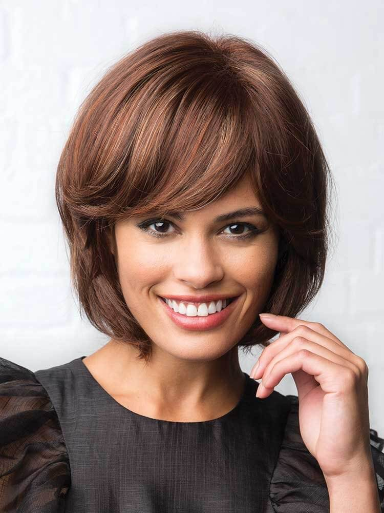 Mariam wig - Revlon