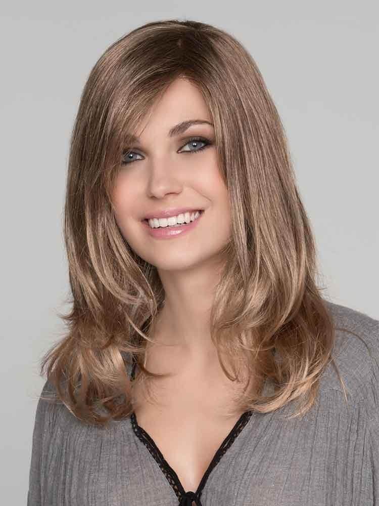 Marusha Mono wig - Ellen Wille Hairpower Collection