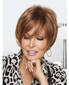 East Luxury wig - Raquel Welch Urban Styles