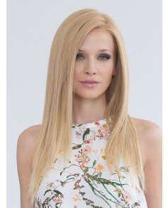 Obsession Human Hair wig - Ellen Wille Pure Power Collection