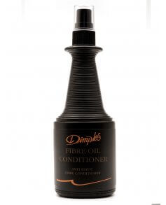 Dimples Fibre Oil Conditioner