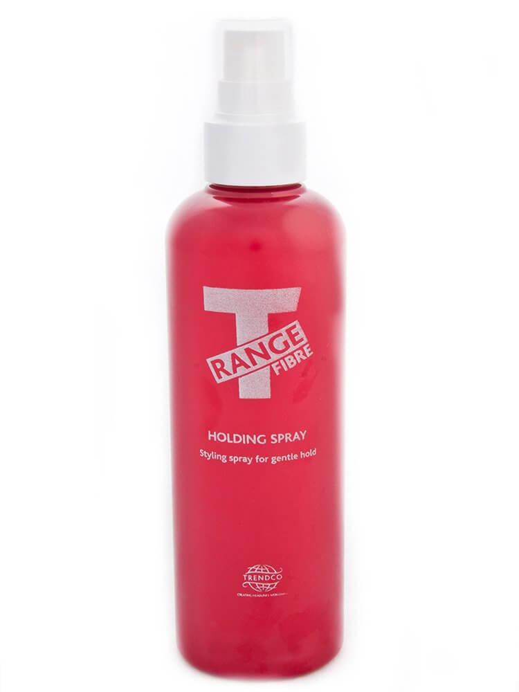 Trendco Fibre Holding Spray
