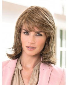 High Tech E Mono Lace wig - Gisela Mayer