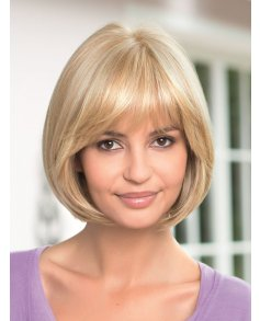 High Tech C Mono Lace wig - Gisela Mayer