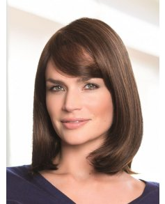 High Tech D Mono Lace wig - Gisela Mayer