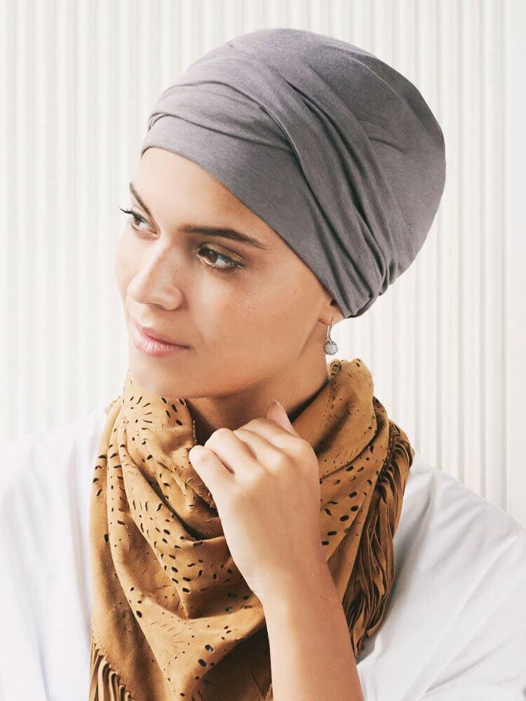 ab63781de05e6 1012 Mantra Scarf Long Printed - Christine Headwear