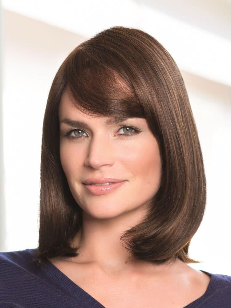 High Tech D Mono Lace wig - Gisela Mayer