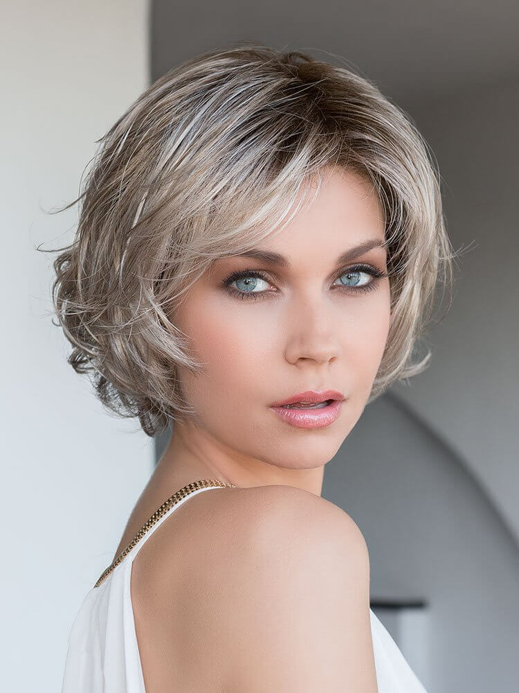 Bloom Lace wig - Hair Society Collection by Ellen Wille