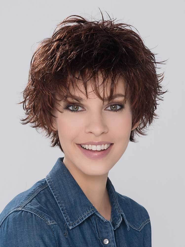 Push Up wig - Ellen Wille Hairpower Collection