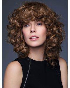 Style 402 wig Sentoo Premium Plus