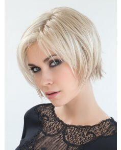 Echo wig - Ellen Wille Perucci Collection