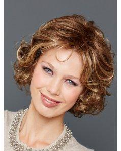 Lady Mono Lace Deluxe wig - Gisela Mayer