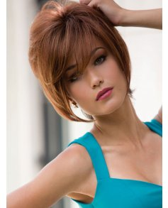 Kate wig Noriko