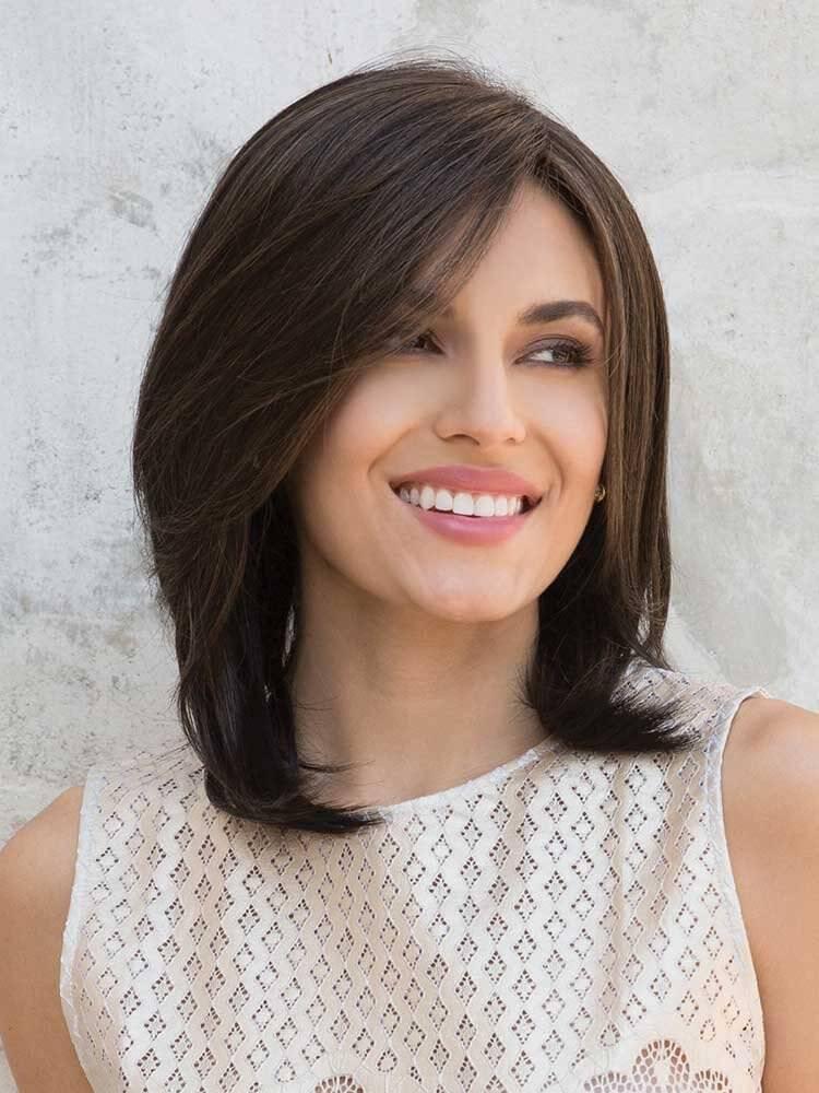 Georgia wig - Noriko