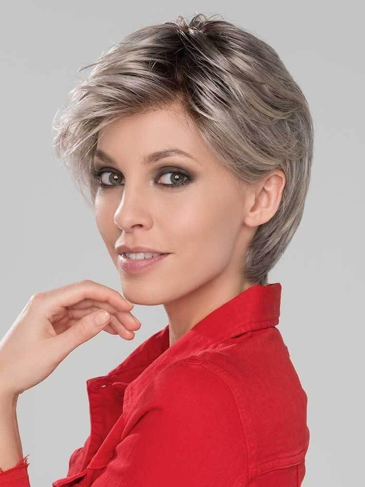 Citta Mono wig - Ellen Wille Hairpower Collection
