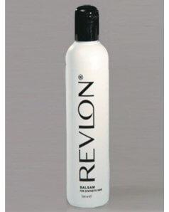 Revlon Fibre Balsam