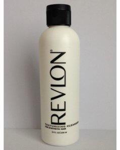Revlon Fibre Shampoo