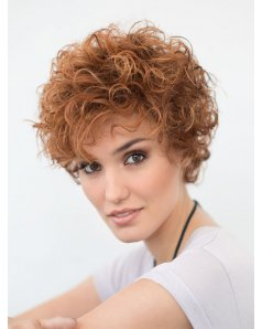 App wig - Ellen Wille Perucci Collection