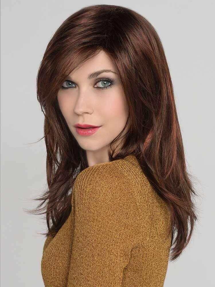 Vogue wig - Ellen Wille Hairpower Collection