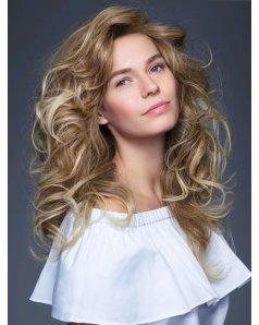 Style 502A wig Sentoo Premium Plus