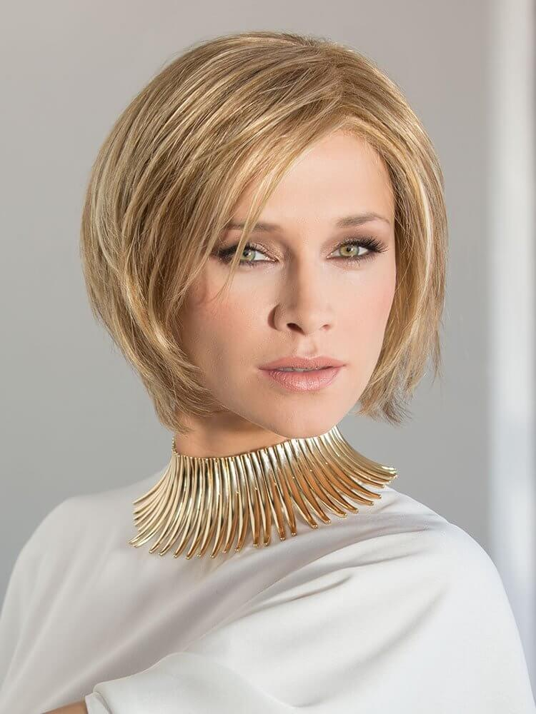 Shape Lace wig - Hair Society Collection by Ellen Wille