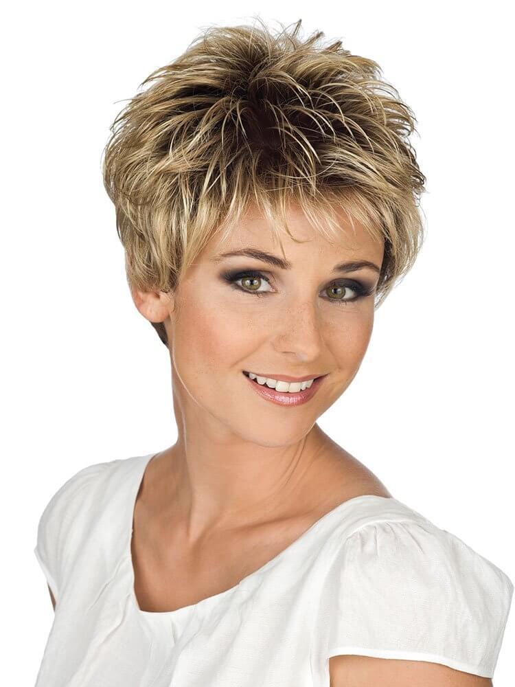 Express Mono wig - Gisela Mayer