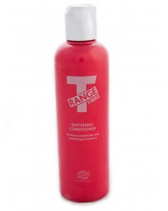 Trendco Fibre Softening Conditioner