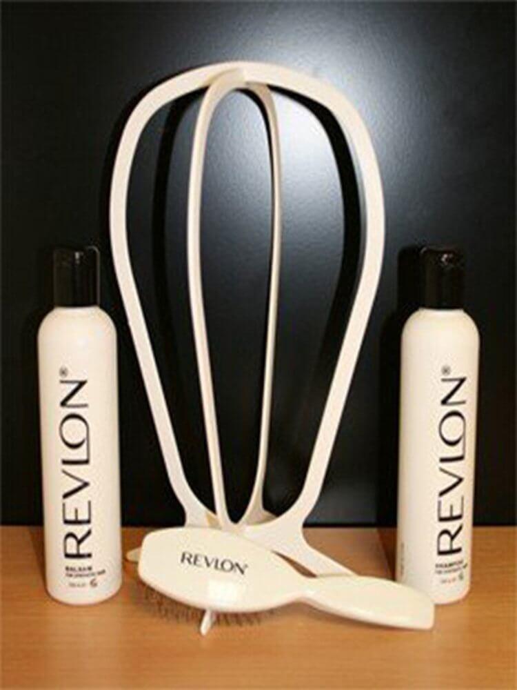 Revlon Wig Starter Kit