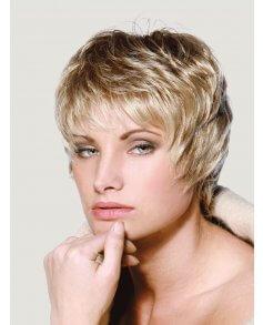 Zara wig - Feather Premier