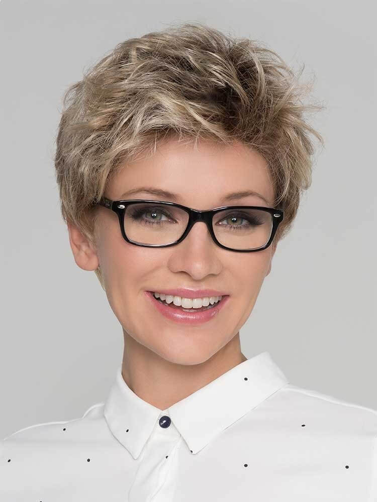 Alba Comfort wig - Ellen Wille Hairpower Collection