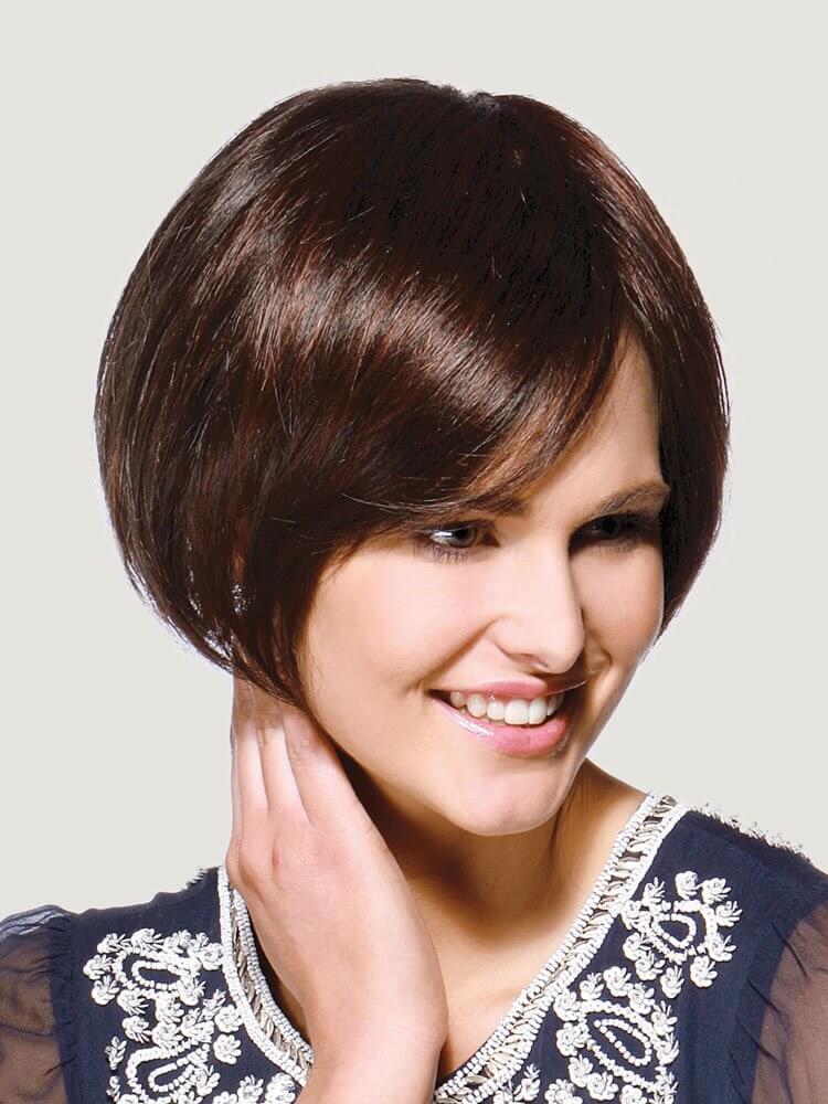 Alexandra wig - Feather Premier