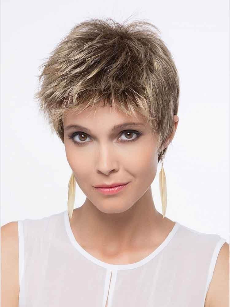 Alia Lace wig - Ellen Wille Stimulate Collection