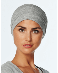 1040 Vitale Turban - Christine Headwear