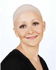 Nouli Wig Liner - Christine Headwear - Colour 0248