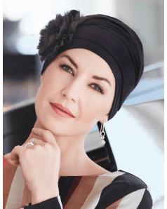 Hazel Turban - Christine Headwear