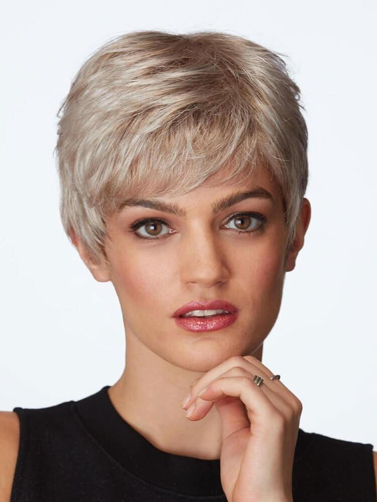 Sprite Petite wig - Natural Image