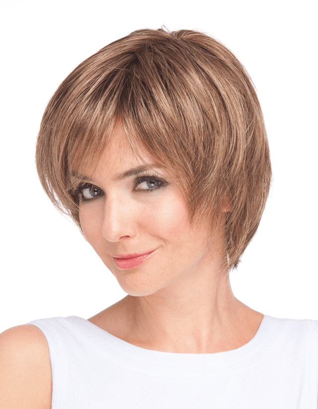 Shine Comfort wig - Ellen Wille Hairpower Collection