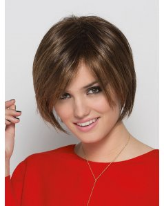 Java wig - Ellen Wille Perucci Collection