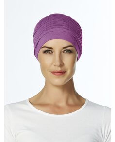 Mimosa Turban - Christine Headwear
