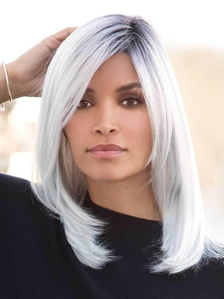 Dakota wig - Rene of Paris Hi-Fashion