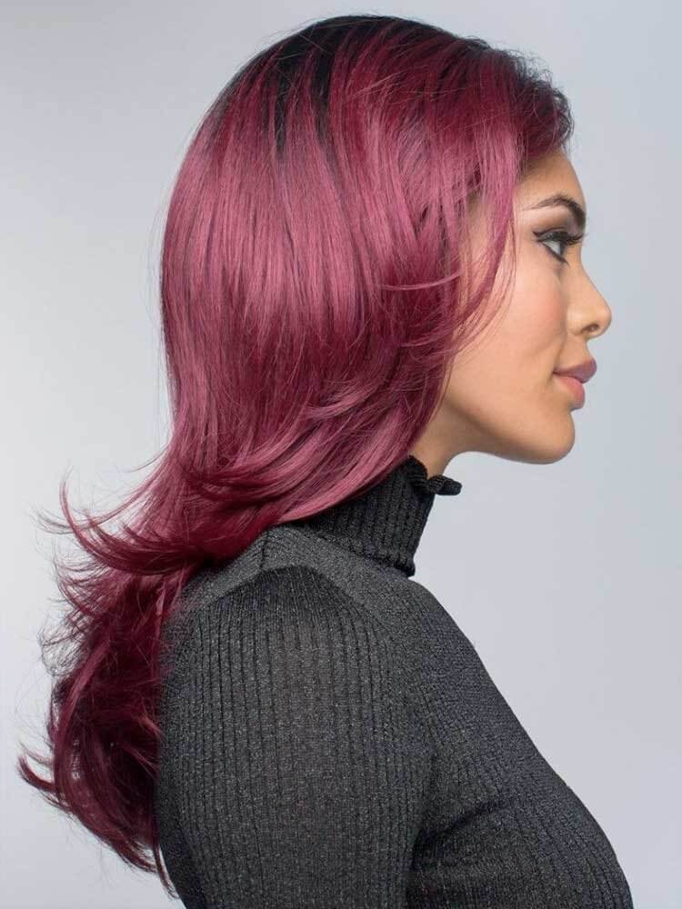 Red Carpet Wig Revlon