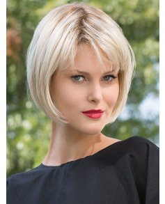 Bia New wig - Ellen Wille Stimulate Collection